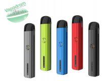 Caliburn G E-Zigarette von Uwell