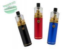 DotStick E-Zigarette von Dotmod