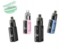 Galaxies 30W E-Zigarette von Vapefly