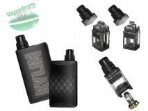 Kylin M Aio E-Zigarette von Vandy Vape