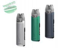 V.Thru Pro E-Zigarette von Voopoo
